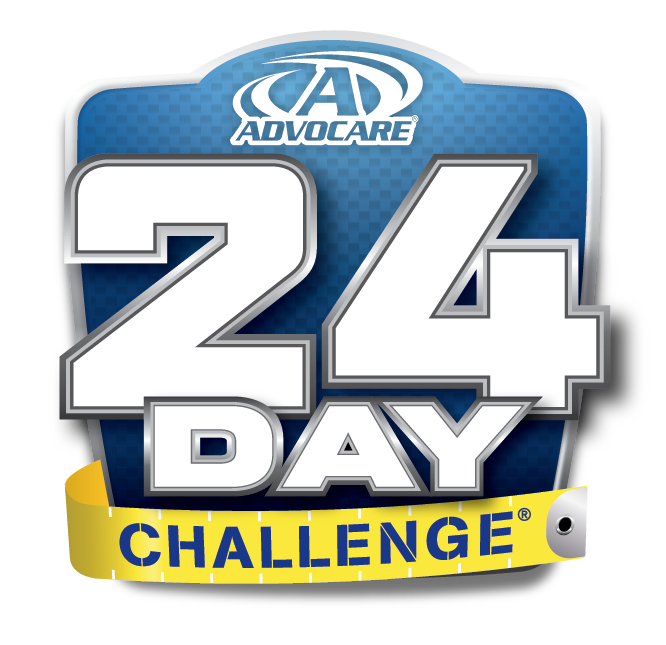 Making The Most Of Your Advocare 24 Day Challenge