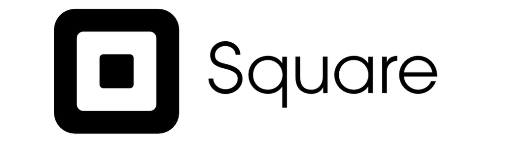 Order by Squareup
