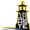 Lighthouse Tutoring